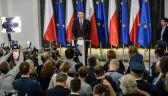 """""""Sikorski ma w Polsce i Europie opinię polityka wybitnego, niezwykle uzdolnionego"""""""