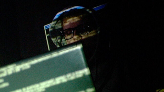 USA się zbroją. Będzie wirtualna wojna totalna?