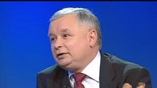 Czy politykom wolno osłabiać wizerunek Polski na arenie międzynarodowej?