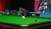 Maguire awansował do półfinału Welsh Open