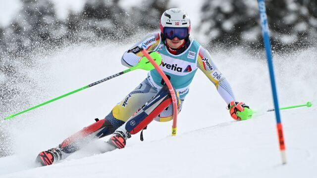 Dwukrotny medalista olimpijski kontuzjowany po wypadku na motocyklu