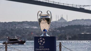 Manchester City - Chelsea. Kiedy finał Ligi Mistrzów?