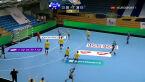 Łomża VIVE Kielce pokonała MOL-Pick Szeged w 13. kolejce Ligi Mistrzów