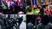 Akty bezkarne. To nie było nawoływanie do nienawiści