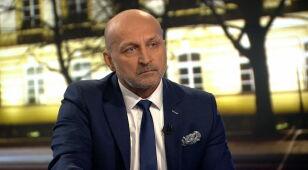 Marcinkiewicz: Zmiana szefa rządu PiS się nie opłaca