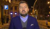 Premier Rajoy rozwiązał parlament i odwołał rząd w Katalonii