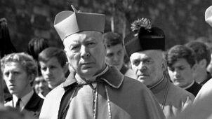 Papież podpisał dekret. Droga do beatyfikacji prymasa Wyszyńskiego otwarta