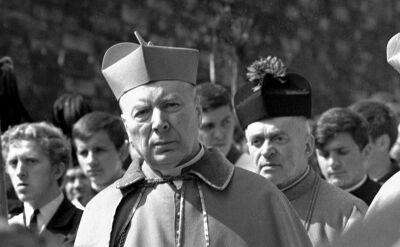 Papież Franciszek zatwierdził dekret beatyfikacyjny kard. Stefana Wyszyńskiego