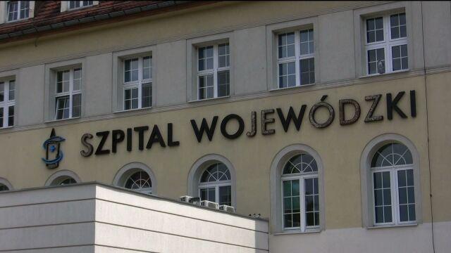 """SOR w Opolu do likwidacji. """"Lekarze nie chcą pracować za żadne pieniądze"""""""