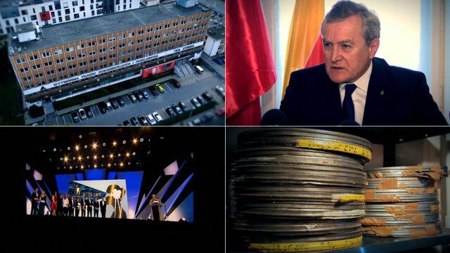 Pomysł ministra Glińskiego wchodzi w życie.