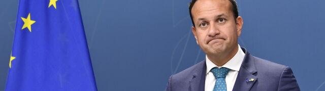 Premier Irlandii: przedłużenie brexitu lepsze niż wyjście bez porozumienia