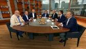 Neumann: szczyt NATO to wspólny sukces. Brudziński: efekt tytanicznej pracy Macierewicza