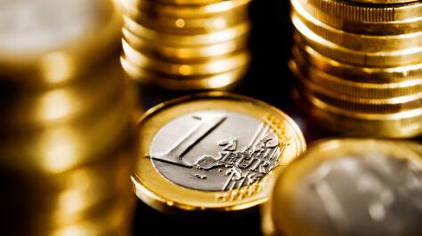 Mniej pieniędzy z unijnej kasy. Polska może stracić miliardy