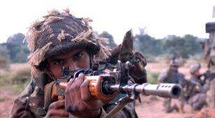 Napięcie na atomowej granicy. Indie wzywają ambasadora Pakistanu
