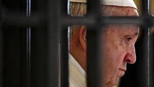Watykan komentuje skandal pedofilski w USA: ból i wstyd