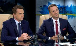 Waldemar Buda: obecna ordynacja jest zła, ale będzie obowiązywać w najbliszych wyborach do europarlamentu
