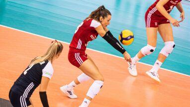 Polska - Turcja w mistrzostwach Europy siatkarek. Piekielnie trudny rywal w drodze do półfinału