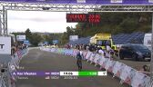 Van Vleuten wygrała 2. etap Ceratizit Challenge by La Vuelta