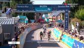 Ewan wygrał 5. etap Benelux Tour