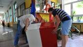W Polsce trwa cisza wyborcza