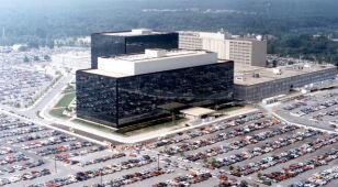 """Snowden podszywał się pod kolegów z NSA. """"Inteligentni ludzie sprawiają kłopoty"""""""
