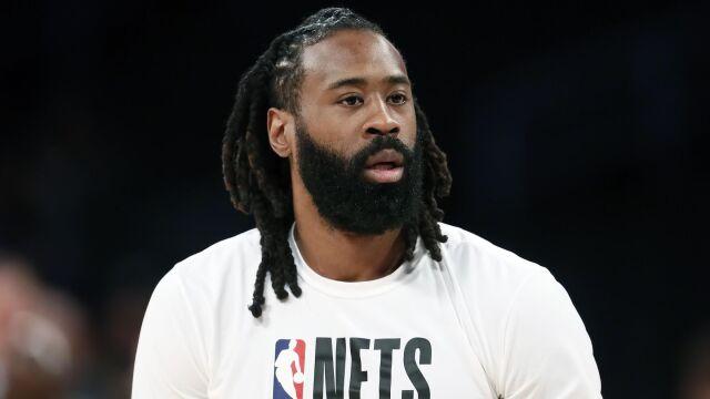Kolejny gracz zespołu NBA zakażony. Nie dokończy sezonu