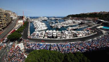 Ambitny plan Monako: trzy wielkie wyścigi w niespełna miesiąc