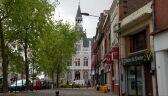 Francuskie miasteczko, w którym rządzi skrajna prawica