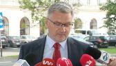 """Pełnomocnik Morawieckich: w najbliższych dniach pozew przeciwko """"GW"""" i żądanie przeprosin"""