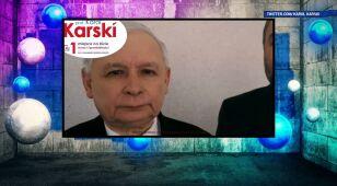 Konwencje przedwyborcze - the best of!