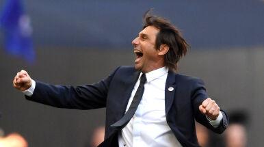 Inter ma nowego trenera. Skusiły go wielkie pieniądze