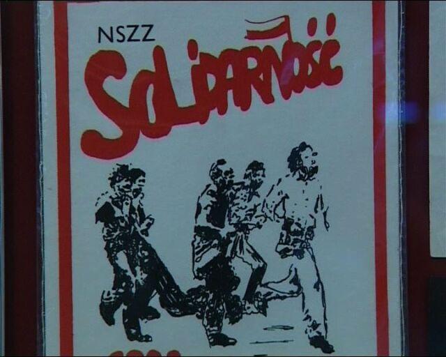 """Obchody 25-lecia """"zbrodni lubińskiej"""""""