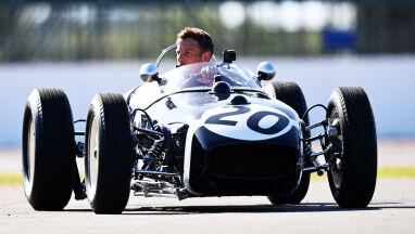 Mistrz świata Formuły 1: najlepsi kierowcy prowadzą królewskie życie