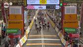 Sagan wygrał 6. etap Volta a Catalunya