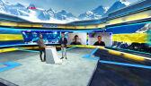 Eksperci Eurosportu o odwołanym konkursie drużynowym w Planicy