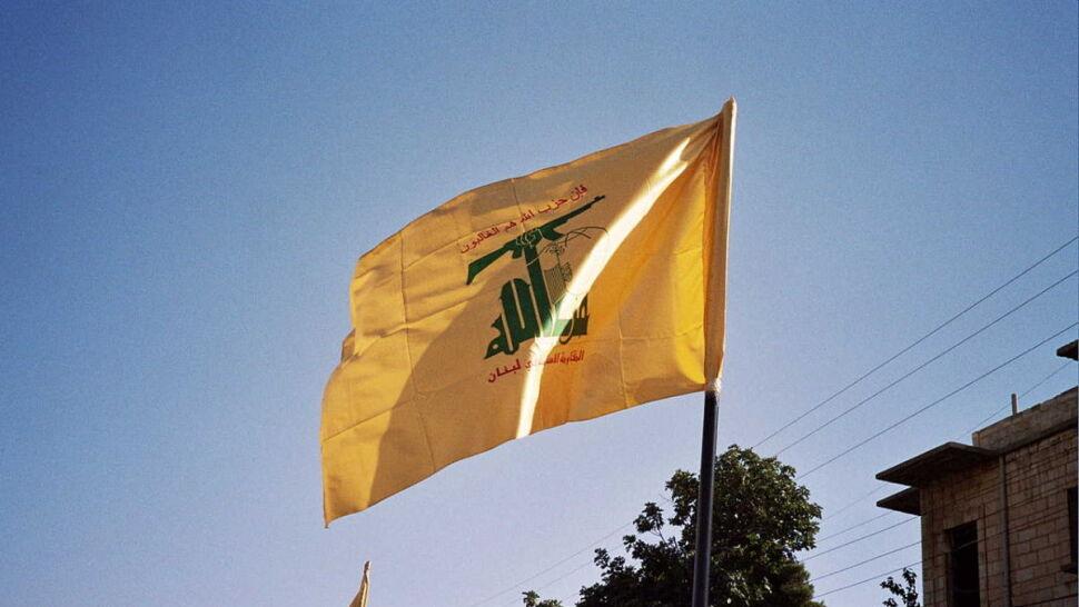 """""""Nie jesteśmy w stanie rozróżnić"""". Cały Hezbollah na liście organizacji terrorystycznych"""