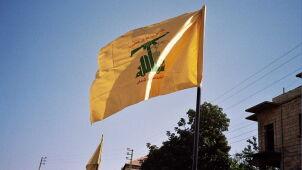 Hezbollah: zestrzeliliśmy izraelskiego drona