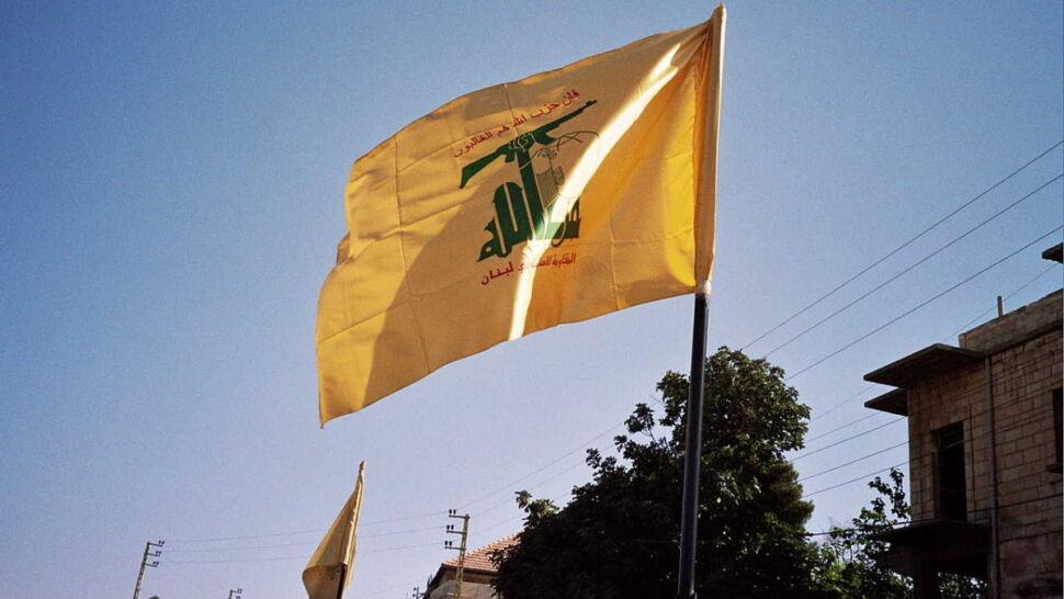 """Hezbollah ogłasza zwycięstwo. """"Wygraliśmy wojnę w Syrii"""""""