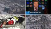 Mija 10 lat od największej katastrofy budowlanej w historii Polski