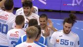 ORLEN Wisła Płock pokonała Czechowskie Niedźwiedzie w 3. kolejce Ligi Europejskiej