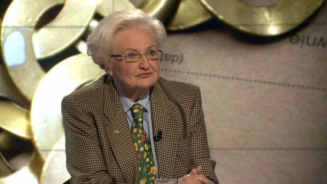 Prof. Łętowska: Ta zmiana najbardziej godzi w niezależność sądów