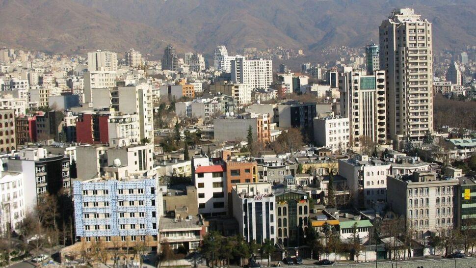 """""""Zaatakujemy Teheran, jeśli Iran uderzy w Tel Awiw"""""""