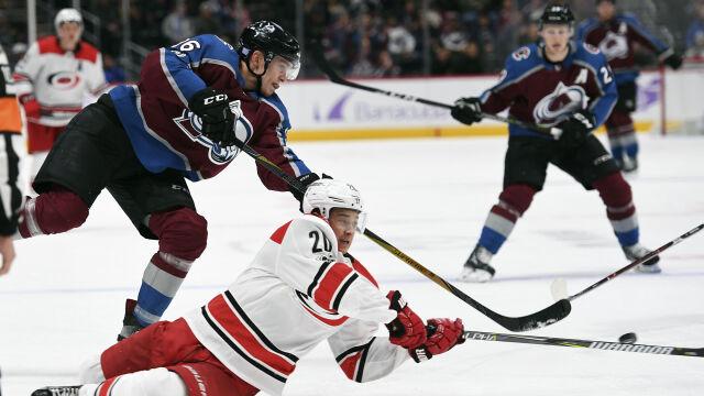 Hokeiści NHL mają iść w kamasze. Po zakończeniu karier będą za starzy