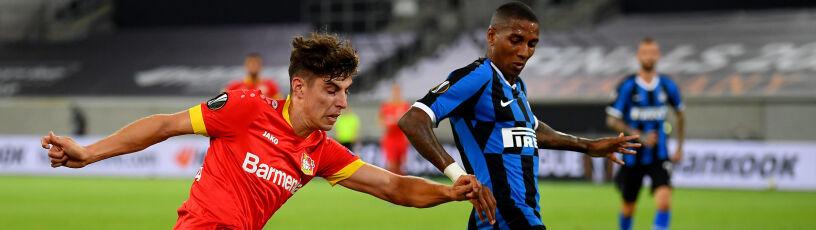 """Havertz wylądował w Holandii. Klub oficjalnie poinformował o """"transferze"""""""
