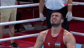 Tokio. Żałołow mistrzem olimpijskim w wadze superciężkiej