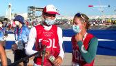 Tokio. Skrzypulec i Ogar-Hill po wyścigu medalowym w klasie 470