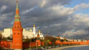 Za aneksję Krymu straciła głos. Rosja przestaje płacić na Radę Europy