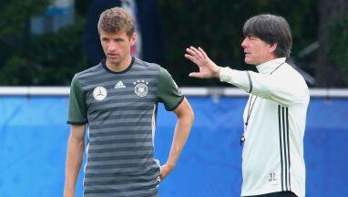 Niemcy kompletują skład na igrzyska. Możliwy wielki powrót do reprezentacji
