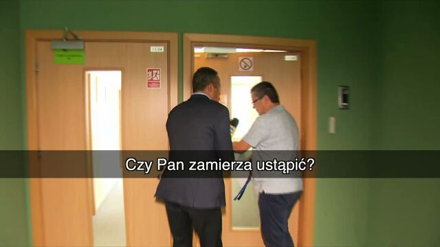 Putino-Orbano-Turkizm?
