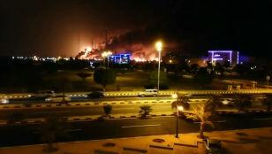 """Jemeńscy rebelianci zapowiadają """"wstrzymanie wszelkich ataków"""""""